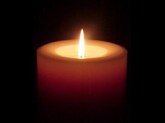 Messes du 1er et du 2 novembre