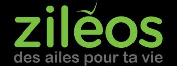 Rencontres Zileos 4eme-3eme 2018-2019