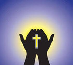 28 Février 2021 – 2ème dimanche de Carême – « Amitié »