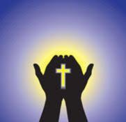 7 Mars 2021 – 3ème dimanche de carême : « Pauvreté »