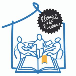 MEv «Maisons d'Evangile – l'Evangile à la maison»