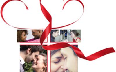 Samedi 22 Février Venez vivre la Saint Valentin Autrement