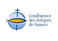 Jauge des célébrations religieuses : La CEF dépose un référé-liberté au conseil d'état