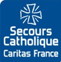 Collecte nationale du Secours Catholique, le rdv annuel de la charité chrétienne
