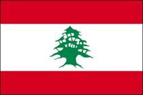 Samedi 23 janvier à 10h30 Messe de soutien pour nos frères libanais