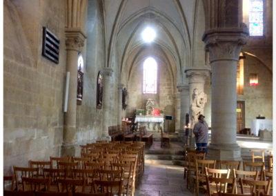 Vue Laterale, http://www.le-billet-de-michel.com