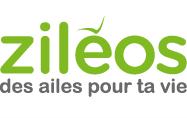 Zileos