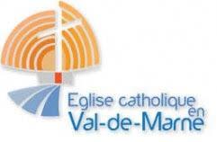 Communiqué de presse de Mgr Blanchet à l'occasion de la remise du rapport de la CIASE : « Honte et détermination »