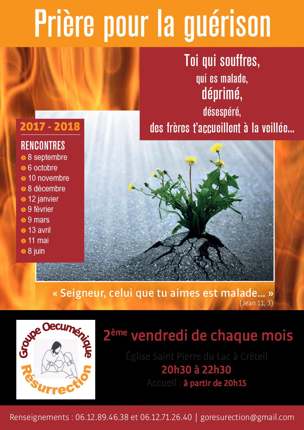 v1-affiche-a3-priere_de_guerison