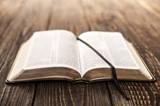 Atelier d'introduction à la lecture de la Bible